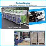Fuel Saver Car Hho сухой комплект ячейки генератор водорода