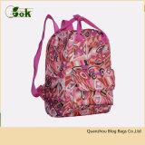 Backpack милых девушок типа Kawaii японских корейских малый миниый для перемещения