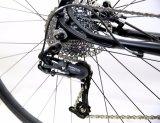 Boa bicicleta de montanha Sram do preço através das bicicletas da aptidão de Centro 2*10 (FS4-10)