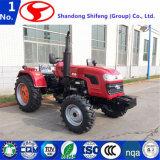40HP Mini Tractor Tractor/agricultura para la venta al por mayor de 4 ruedas de tractor/ruedas/Tractor Tractor de ruedas, neumáticos y ruedas de tractor agrícola/tractor agrícola con ruedas