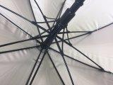 Хорошее качество зонтик предохранения от 23inch x 8K Prtable прямой UV