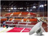 고성능 공장 창고 산업 250W LED 높은 만 빛 산업 점화