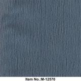 Reticolo del metallo della pellicola dei grafici di vendita del Tcs idro dell'acqua di stampa calda di trasferimento per il no. della motocicletta: M-12570
