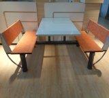 Горячая мебель трактира людей сбывания 4