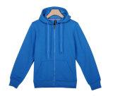 Оптовый пуловер Hoodies, изготовленный на заказ Hoddies