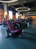Equipos de gimnasio/equipos de gimnasia de banco de abdominales ajustable