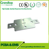 Stampized обработки деталей из листового металла для изготовителей оборудования