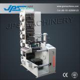 Stampatrice trasparente del rullo di pellicola dell'animale domestico di Jps320-6c-B