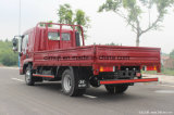 [هوندي] شاحنة شاحنة