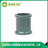 Venda por grosso de fábrica para tubos de PVC padrão GB Bucha de Redução