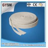 Nastro della fibra di ceramica dell'isolamento termico