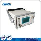 Advanced измерителя влажности газов с точкой росы тестер гигрометр