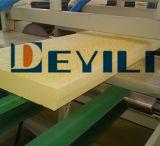 El precio de fábrica XPS hizo espuma el panel del aislante/máquina de la hoja/del estirador de la tarjeta