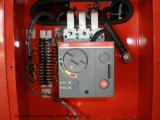 Generador de biogas de 120kw