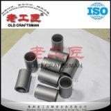 De spatie Gecementeerde Zegelring van het Carbide voor Verbindingen Meachanical