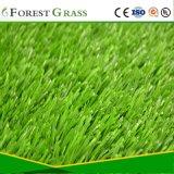 Высокое качество футбола футбольных искусственных травяных коврик (элитной серии- SEL)