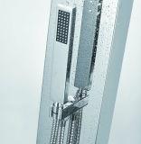 колонка ливня панели нержавеющей стали #304 8k, панель ливня (K2608)