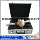 Ручной пневматический точильщик бита кнопки для купола и Ballastic