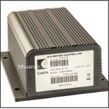 Поле для гольфа тележки электродвигатель постоянного тока контроллера Кертис 60V/72V-400контроллер 1205М-6B403