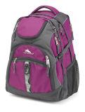 Мужчины Женщины для кемпинга ноутбук поездки в поход спортивный рюкзак