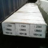 O2ий стали инструмента Sks9 DIN 1.2482