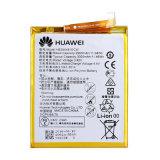 Huawei P6電池のためのよい価格の最もよい品質
