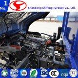 4 90 HP Shifeng Fengchi1800 тонны тележки Dumper с хорошим качеством