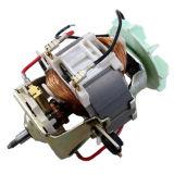 Il dispositivo di raffreddamento universale del deserto dei motori di ventilatore elettrico di CA va in automobile i motori universali popolari in Arabia Saudita