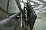Sistema profesional vendedor caliente del carro de la iluminación de la pista para la etapa en grande (YZ-D224)
