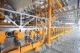 De Machine van de Extractie van de Sojaolie van het Type van Emmer van Yjx