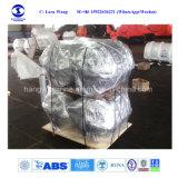 Tipo rígido inflable de encargo balsa salvavidas del SOLAS de la balsa salvavidas SOLAS