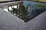 HS641gn precio de 600x600 vitrificados azulejos hábitat