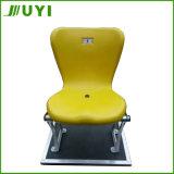 China Gold Supplier duraderos Gradas retráctiles usados a la venta Jy-768r
