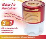 Freshener воздуха домочадца СИД портативный