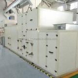 Feuchtigkeits-Steuermaschinen-Drehtrockenmittel industriell