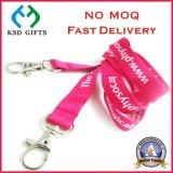 Высокое качество Keychain планки шеи талрепа Nylon (KSD-932)