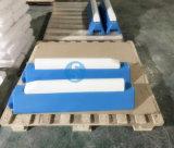De Plastic Staaf van de Raad van de Opleiding van de Kraanbalk van de Verslaving van Snowboard van de douane (ss-75)