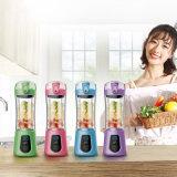 Centrifugeuse de légumes Fruits portable haute qualité d'agrumes Blender centrifugeuse Orange