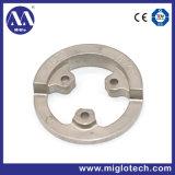 Индивидуальные детали компрессора в блок баланса в порошковой металлургии Cp-100003