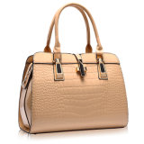 2018 مصنع سيادة [فشيون دسنر] [بو] جلد إمرأة حقيبة يد