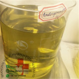 Petróleo inyectable esteroide Finished mezclado Andropen 275mg/Ml del 99% para el crecimiento del músculo
