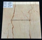 Mattonelle del marmo di disegno della Cina