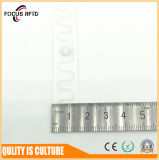 Durable and Washable UHF RFID chip for Garment in hospital