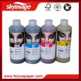 Advanced Inktec Sublinova sublimation Ink for Inkjet Pritner