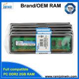Быстрая доставка Гарантия на весь срок службы 800 Мгц ОЗУ 2 ГБ DDR2
