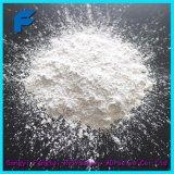 Wfaの鋼玉石の白処理し難い材料180マイクロメートルの白い鋼玉石の