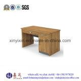 الصين أثاث لازم جعل مصنع بسيطة كاتبة مكتب جدولت (1803#)
