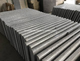 De goedkope Tegel van de Stap van het Graniet van China G684 G623 G648 G664 G654 G603 G562