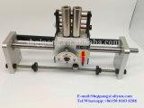 ケーブルの熱い鍛造材のリングの圧延機Gp15c