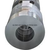 Buen precio mejor calidad de 6mm ASTM 304 superficie del espejo de la placa de acero inoxidable para la construcción